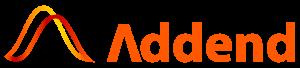 Addend analytics logo