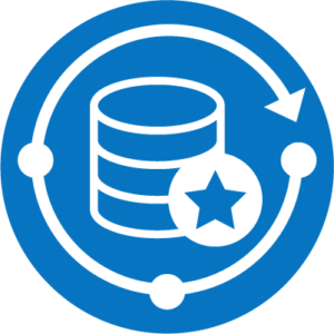 data-quality-icon-png-6