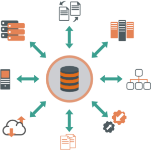 data-warehouse-etl-diagram