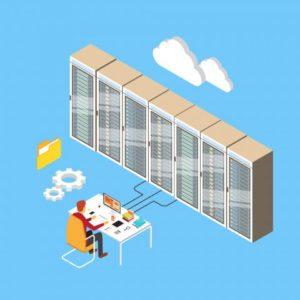 data_warehouse_analyst