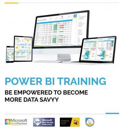 Power-BI-Training-London_-400x415