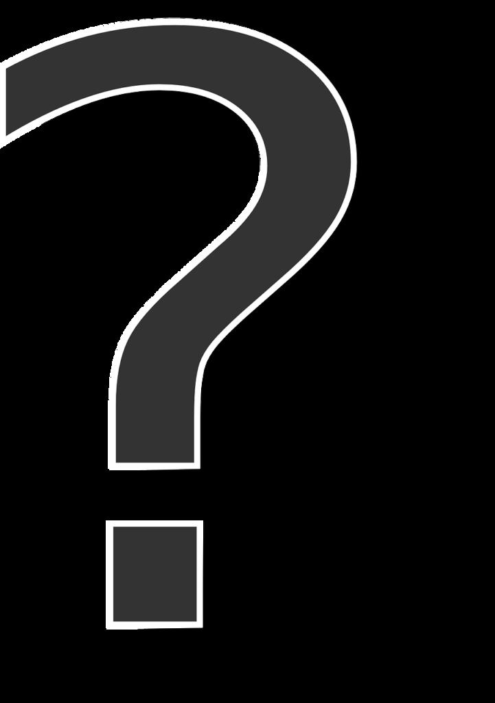 question-39626_1280